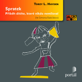 CD Spratek