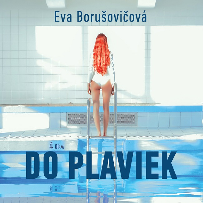 Do plaviek CD (audiokniha)